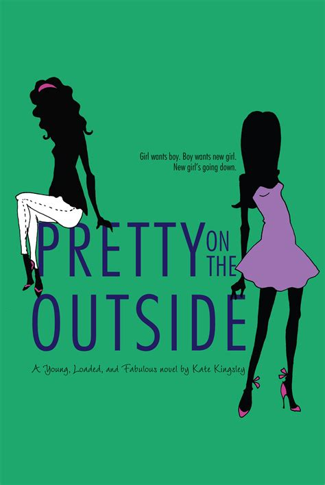 Kate Kingsley Official Publisher Page Simon Amp Schuster