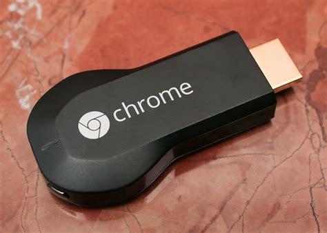 google chromecast review cnet
