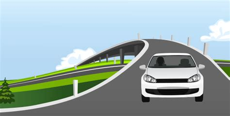 Specialist Driver Car Insurance - affordable car insurance for high risk cars drivers