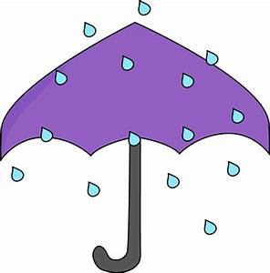 Rain Clipart For Kids Free | Clipart Panda - Free Clipart ...