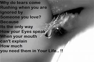 Quotes About Happy Tears. QuotesGram