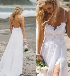 beachy bridesmaid dresses lovely wedding dress inspiration godfather style