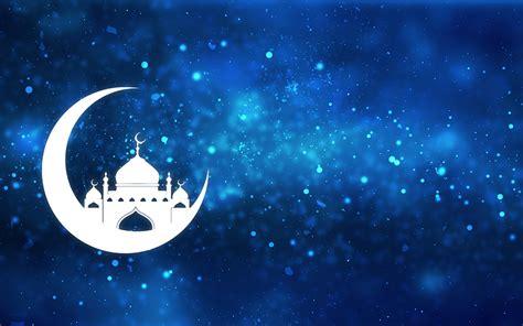 asronomers predict period ramadan emirates pr uae news