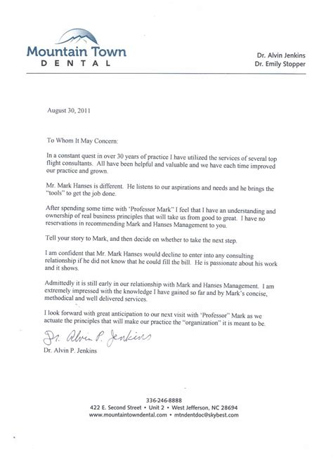 testimonial template how to write a testimonial letter for a business exle of a testimonial letter cover