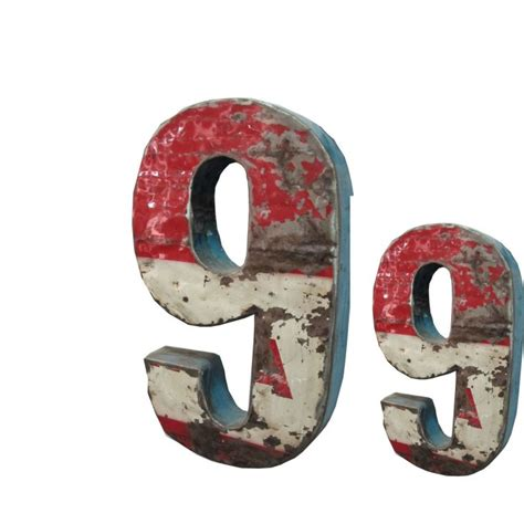 big metal letters large metal wall letters 20609 | large metal wall letters