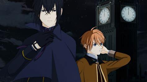 Anime Genre School Romance 2015 Your Complete Q2 2015 Anime Guide Kotaku Australia