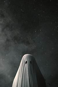 640x960 Wallpapers HD
