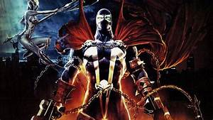 Spawn, Predator, and Dillon rumoured for Mortal Kombat X ...