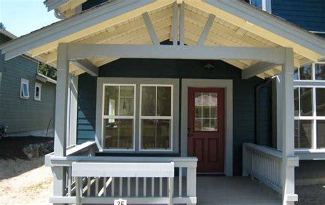 desain teras rumah sederhana minimalis terbaru