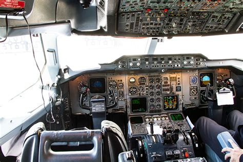 """Flying a SATA Airbus A310 """"Football"""" to the Azores ..."""