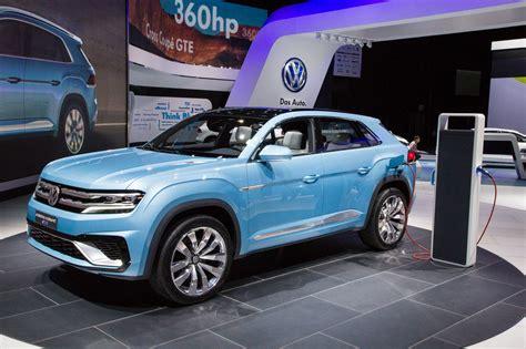 cross coupe volkswagens plan
