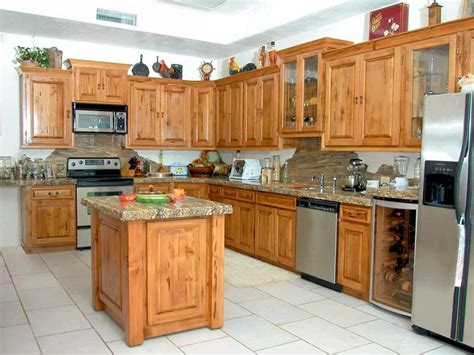 real wood kitchen cabinets costco kitchen all wood kitchen cabinets ideas solid wood 7641