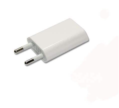 converter for iphone iphone charging adapter quality