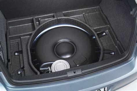 auto alimentate a metano di serie auto a gpl 2012 autoreporter