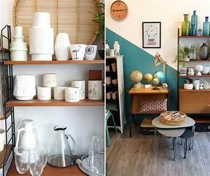 Déco Scandinave Blog : curiosity une boutique de d co scandinave paris le blog d 39 annouchka ~ Melissatoandfro.com Idées de Décoration