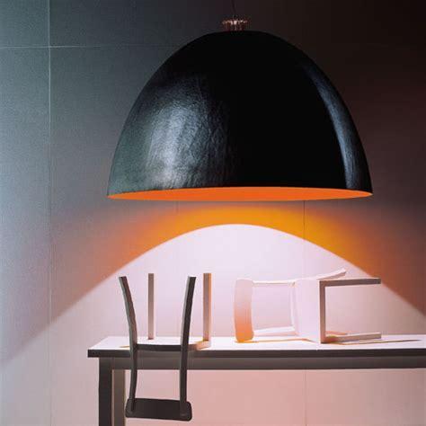 XXL Dome® Pendant Lamp   Ingo Maurer XXL Dome Lamp   Stardust