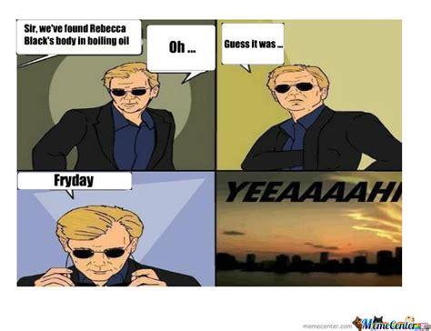 Yeeeaaahhh Meme - csi yeah by crystalide meme center