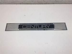 Memorabilia For Sale    Find Or Sell Auto Parts