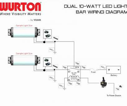 12 Volt 3 Way Switch Light Wiring Diagram by 15 Professional 3 Switch Wiring 12 Volt Ideas Tone Tastic