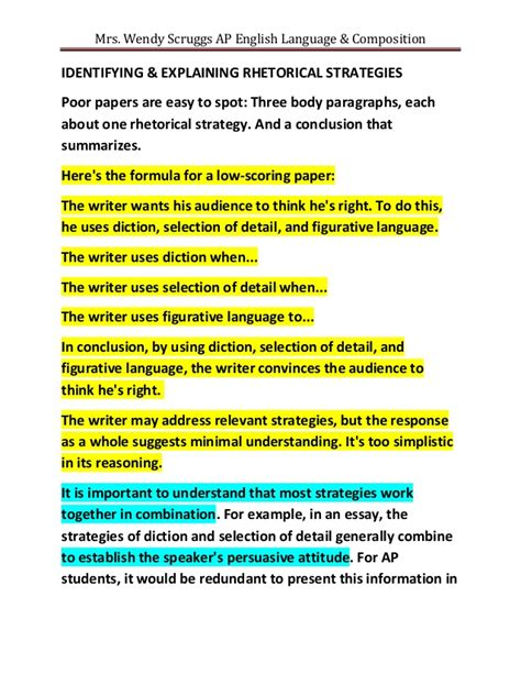Subway franchise business plan how to write a salutatorian speech for graduation wilfred owen essay anthem for doomed youth how to write a 5 minute persuasive speech the yellow wallpaper interpretation essay
