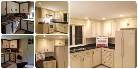 kitchen cabinet refacing ma kitchen cabinet refacing ma myideasbedroom 5695