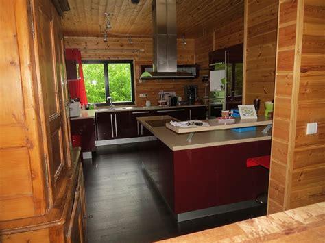 vente d 39 une maison en bois à fec etretat