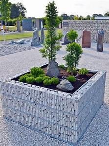 Construire Potager Surélevé : 1001 id es landscape jardiner a jardines jardineria en casa ~ Melissatoandfro.com Idées de Décoration