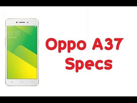 oppo  specs features price youtube