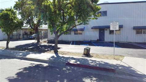 Warehouse In Hemet Ca by 445 E Menlo Ave Hemet Ca 92543 Warehouse Property For