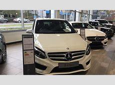B180 Mercedes 2014 Car Reviews 2018