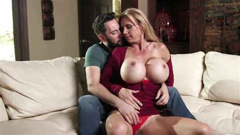 Wife porn com