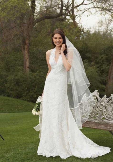 wedding dresses for brides gallery wedding dress