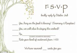 An australian couple have sent the best wedding rsvp card for Electronic destination wedding invitations