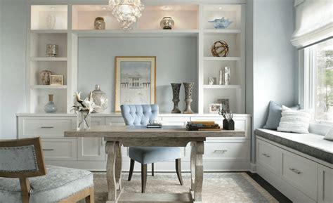 Home Office Design Ideas by 35 Modern Home Office Design Ideas