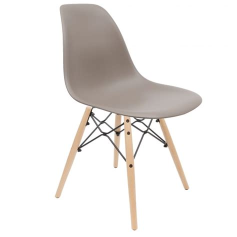 chaise eames patchwork chaises dsw eames simple charles eames dsw dining chair
