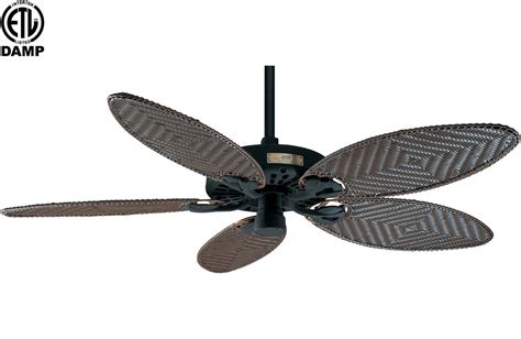 black outdoor ceiling fan black outdoor ceiling fans lighting and ceiling fans