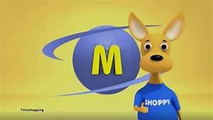 Media Shop : mediashop neuheiten intro 2013 youtube ~ A.2002-acura-tl-radio.info Haus und Dekorationen