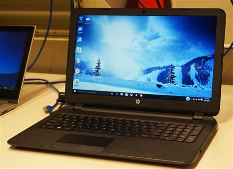 windows  laptop reviews consumer reports
