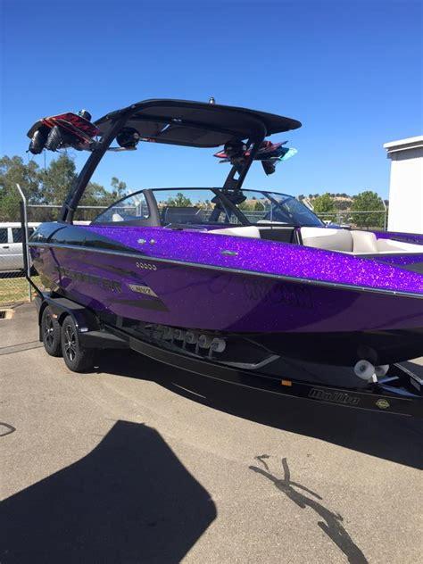 Malibu Response Boats For Sale Australia by Malibu Boats Australia Has Released Three New Boats