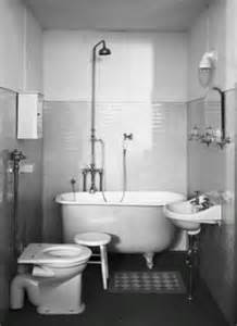1930 bathroom design 1930s 1940s bathroom 1930 1940 bathrooms and bathroom