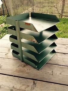 Nettoyer Fonte Rouillée : les astuces de malou comment nettoyer un vieil objet rouill blog z dio ~ Farleysfitness.com Idées de Décoration