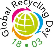 What is global youth service day? Home - Global Recycling Day
