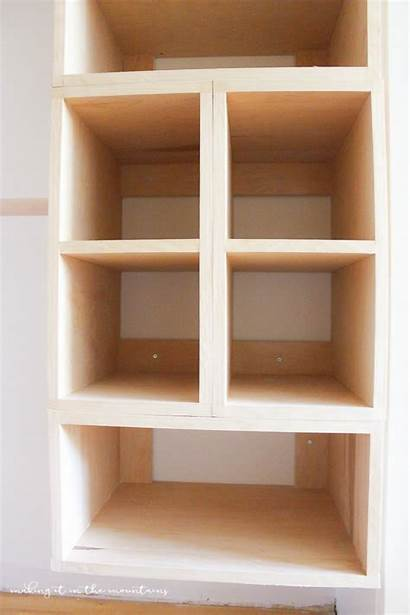 Closet Organizer System Build Simple Built Brilliant