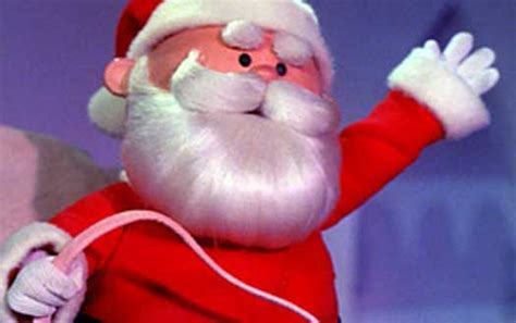 wishing everyone a merry christmas dvd talk forum