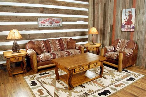 living home decor western living room ideas on a budget roy home design