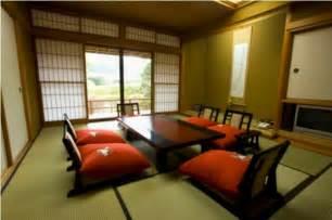 interior design home decor house decor interior ideas beautiful homes design
