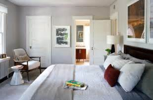 colors for interior walls in homes pleasant bed near table l wall on bright of interior wall colors luxury busla