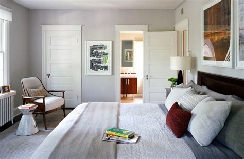 luxury home interior paint colors wonderful of best interior paint colors for bedroom with impressive floor l beside bed under