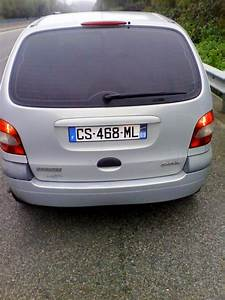 Changer Demarreur Scenic 1 Phase 2 1 9 Dci : troc echange scenic 1 phase 2 dci 1 9 sur france ~ Gottalentnigeria.com Avis de Voitures