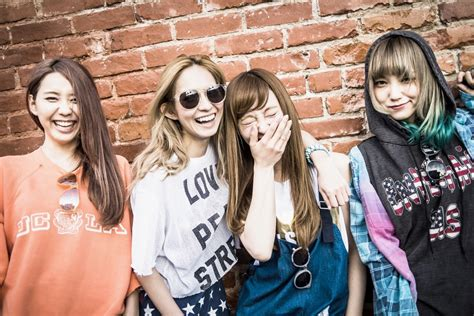 scandal  release  singles  album